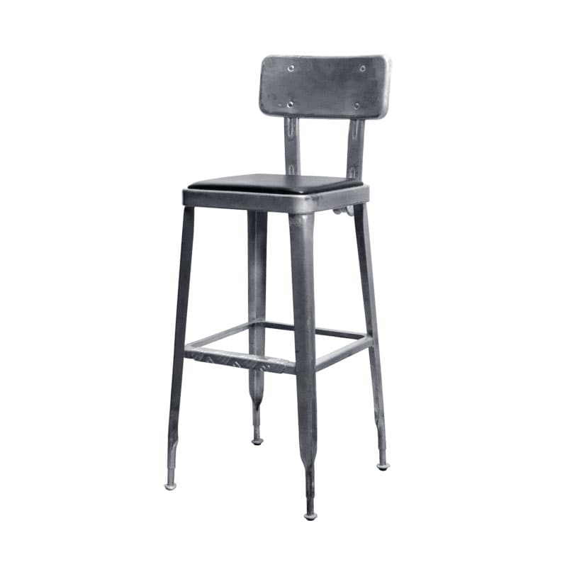 STANDARD BAR CHAIR GLV