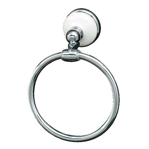 RoomClip商品情報 - TOWEL RING
