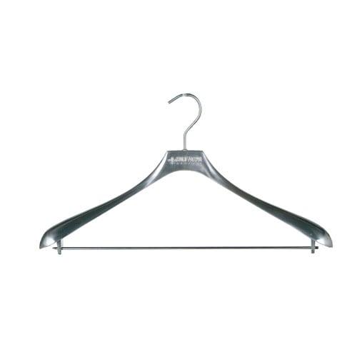 RoomClip商品情報 - ALUMINUM CLOTHES HANGER