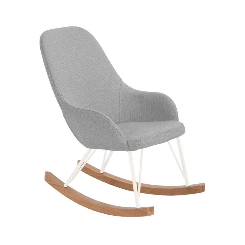 RoomClip商品情報 - ROCKING CHAIR S