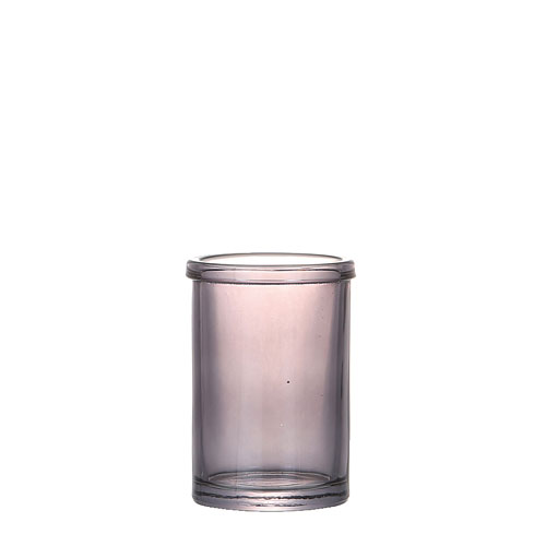 RoomClip商品情報 - BEOBA GLASSWARE  TUMBLER SMOKE