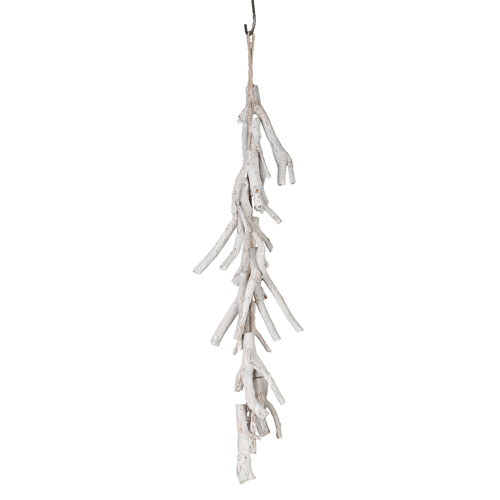 RoomClip商品情報 - HANGING BRANCH  FUGA  L