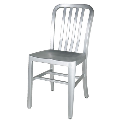 RoomClip商品情報 - STANDARD CHAIR