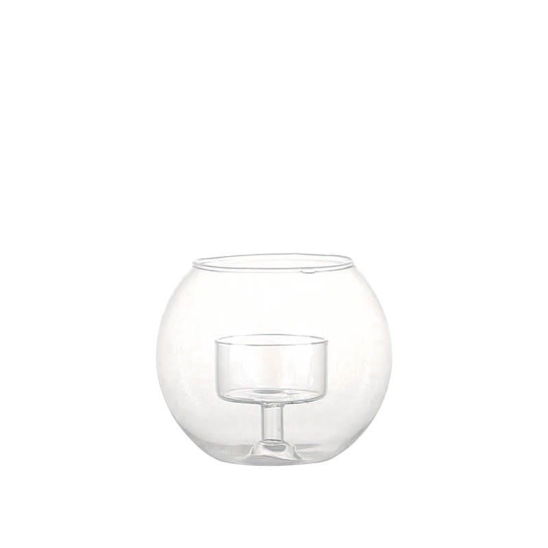 RoomClip商品情報 - CANDLE HOLDER  GLASSBALL S