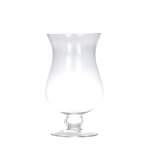 RoomClip商品情報 - GLASS VASE CONSTRICCION S