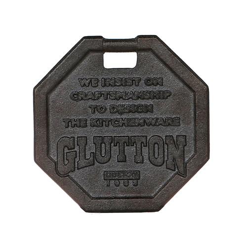 RoomClip商品情報 - GLUTTON OCTAGON TRIVET