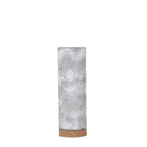 RoomClip商品情報 - TUBE VASE CHIMNEY FOG L