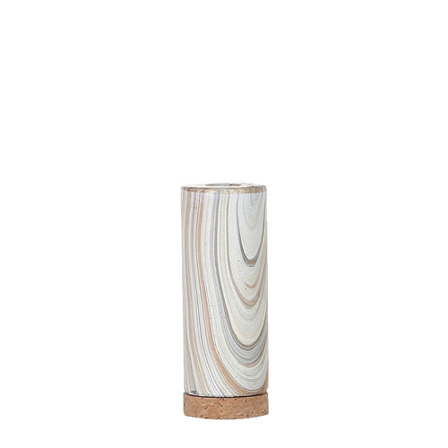 RoomClip商品情報 - TUBE VASE CHIMNEY MARBLE M