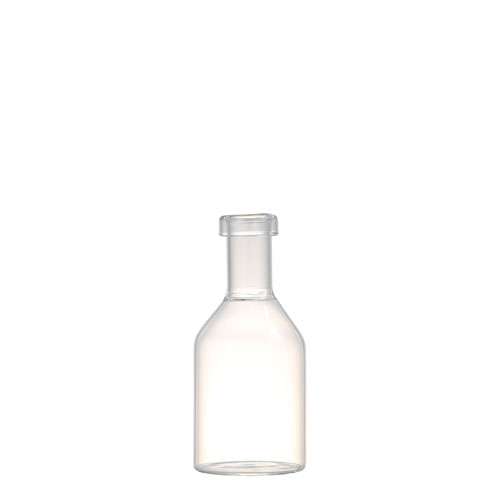 RoomClip商品情報 - TURTLENECK VASE E