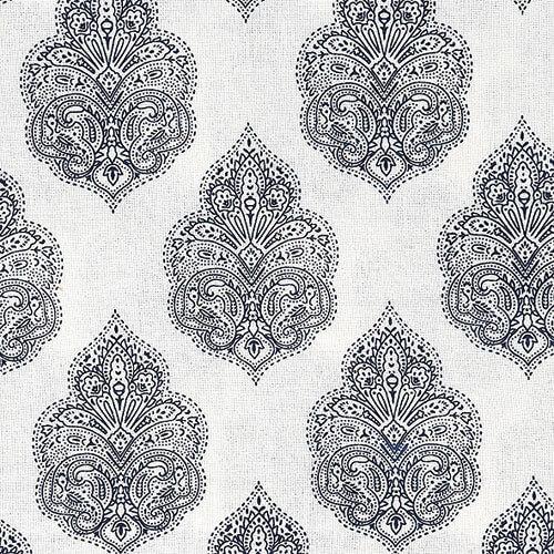RoomClip商品情報 - PRINTED MULTI CLOTH #9