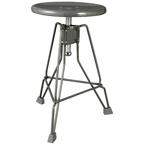STOOL ''CLIPPER II''  H.GRAY