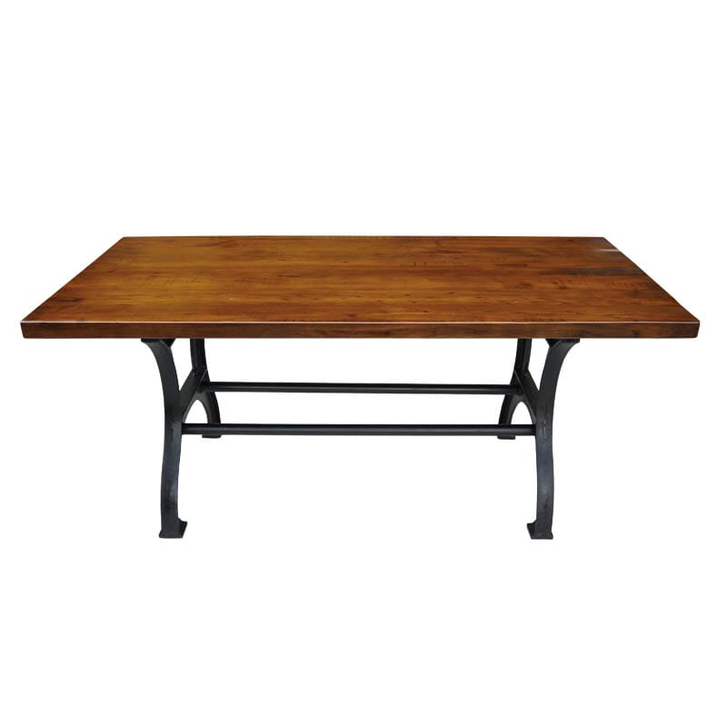 DINING TABLE ACACIA 213