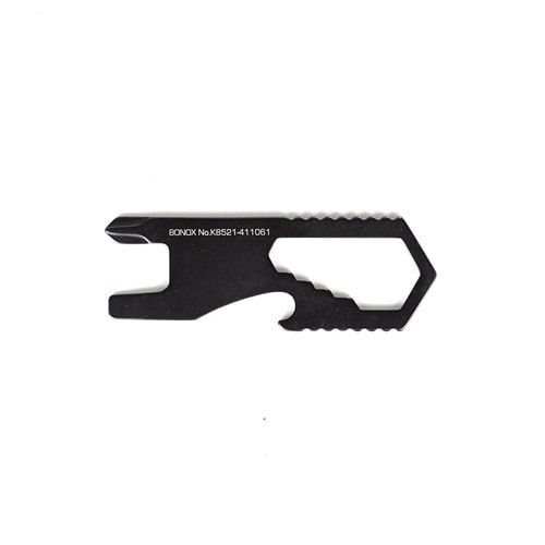 MINI TOOL CARD BN60 BLK