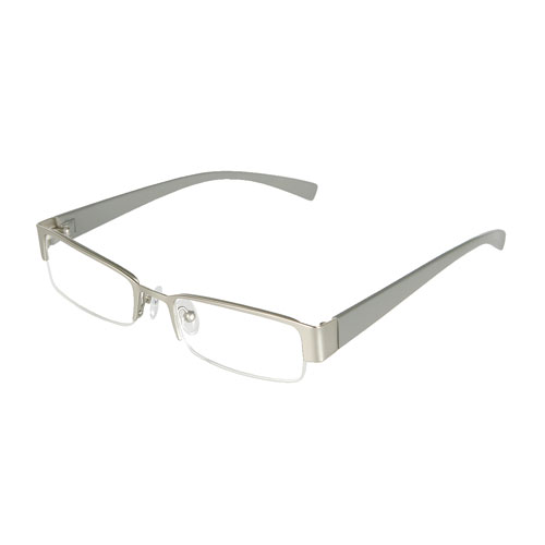 READING GLASSES GY 1.0