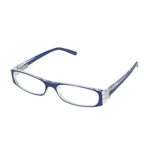 READING GLASSES NB/CL 1.0