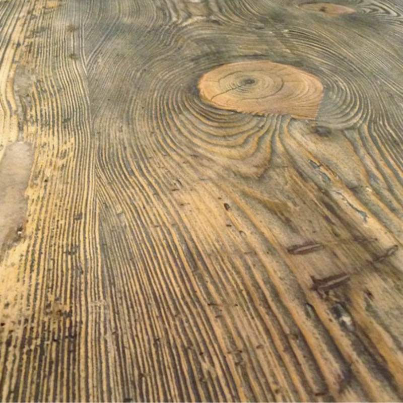 DINING TABLE PINE 180