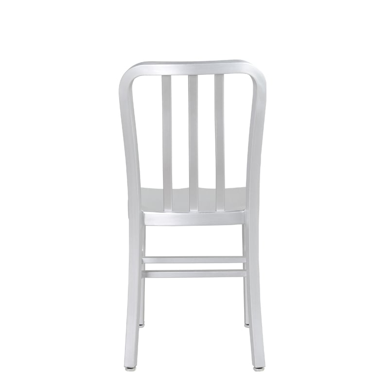 ALUMINIUM STANDARD CHAIR