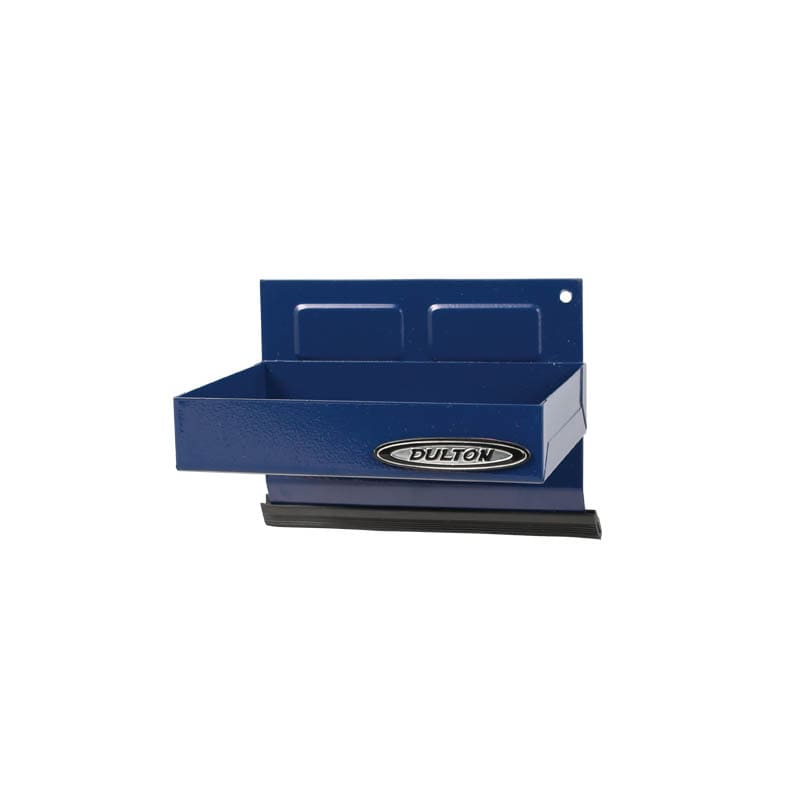 MAGNETIC MULTI TRAY NAVY