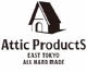 """AtticProductS"""