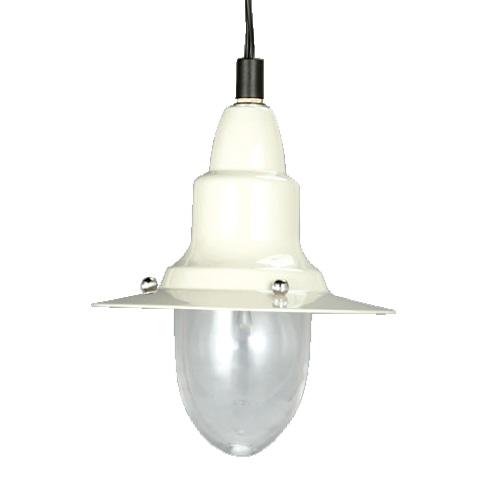 RoomClip商品情報 - PENDANT LAMP IVORY