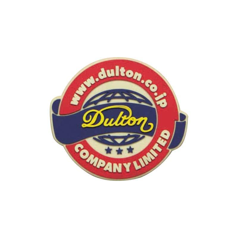 DULTON MAGNET B