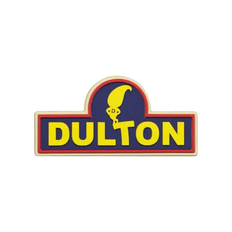 DULTON MAGNET C