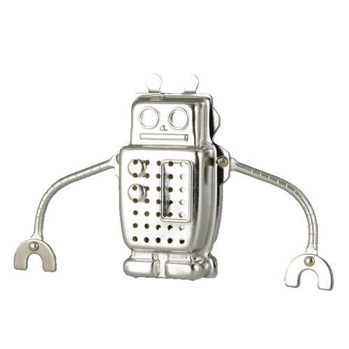 RoomClip商品情報 - TEA INFUSER ROBOT