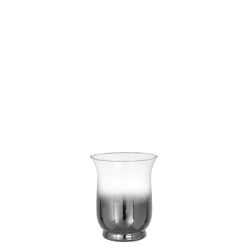 LUXINIA GLASS   TUMBLER