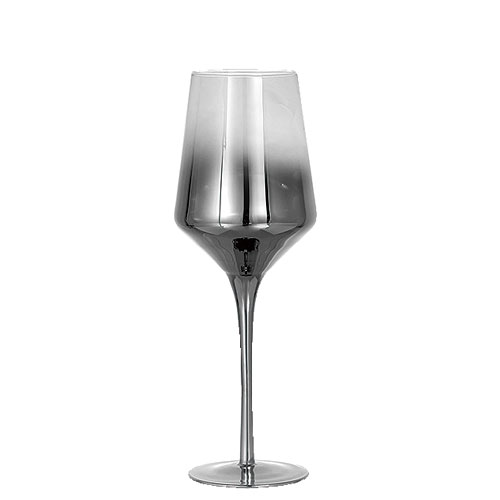LUXINIA GLASS   WINE