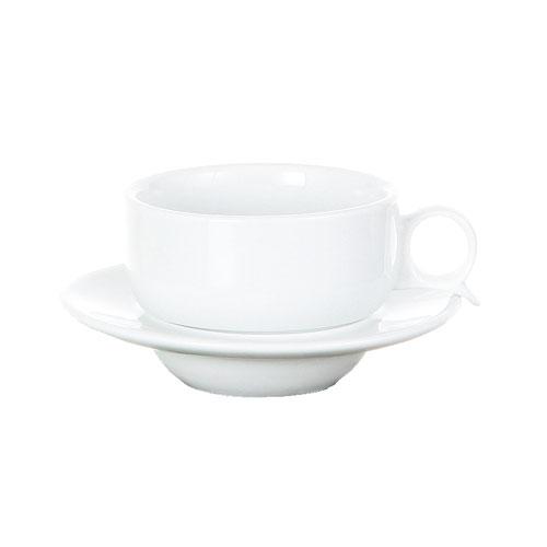 RoomClip商品情報 - CUP & SAUCER DEMITASSE