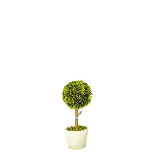 RoomClip商品情報 - TOPIARY BALL-S