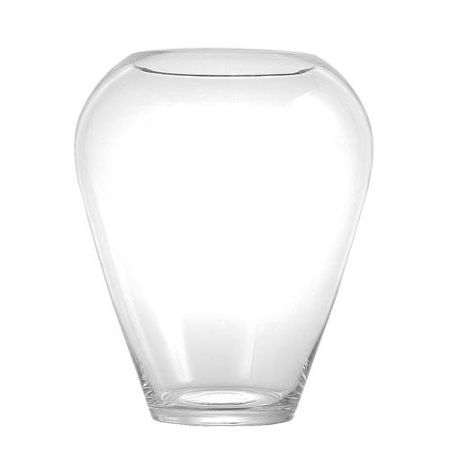 RoomClip商品情報 - GLASS VASE ''POT'' S