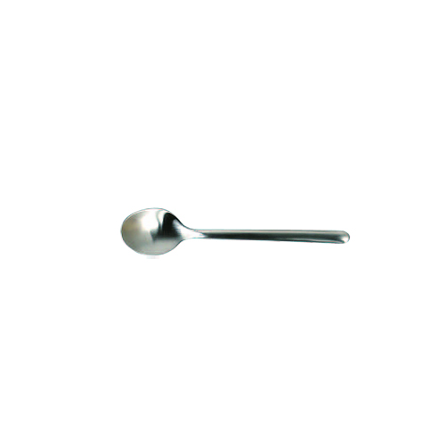 SVELTE M.SLV COFFEE SPOON