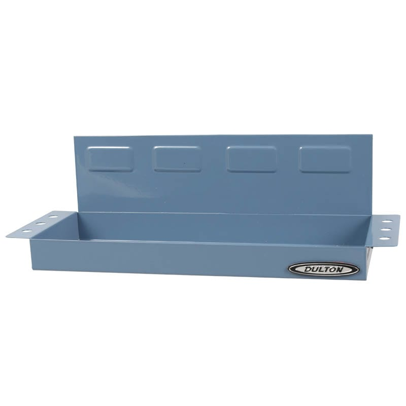 RoomClip商品情報 - MAGNETIC HANGING TRAY RHINO BLUE