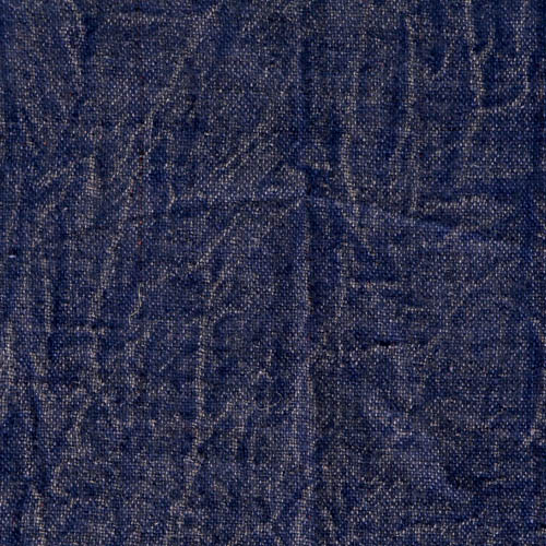 RoomClip商品情報 - MULTI CLOTH ENZYME INDIGO