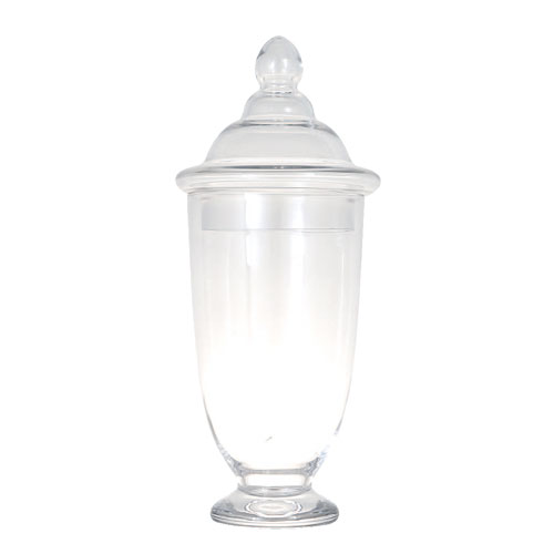 RoomClip商品情報 - GLASS JAR AMANDE M