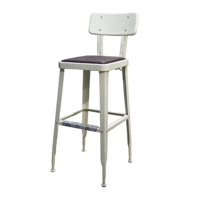 STANDARD BAR CHAIR IVR