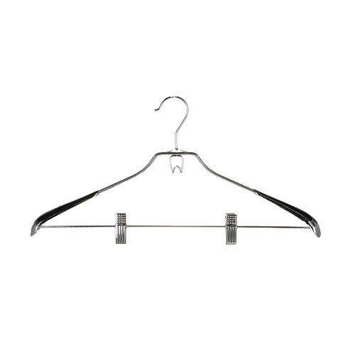HANGER (for MEN)