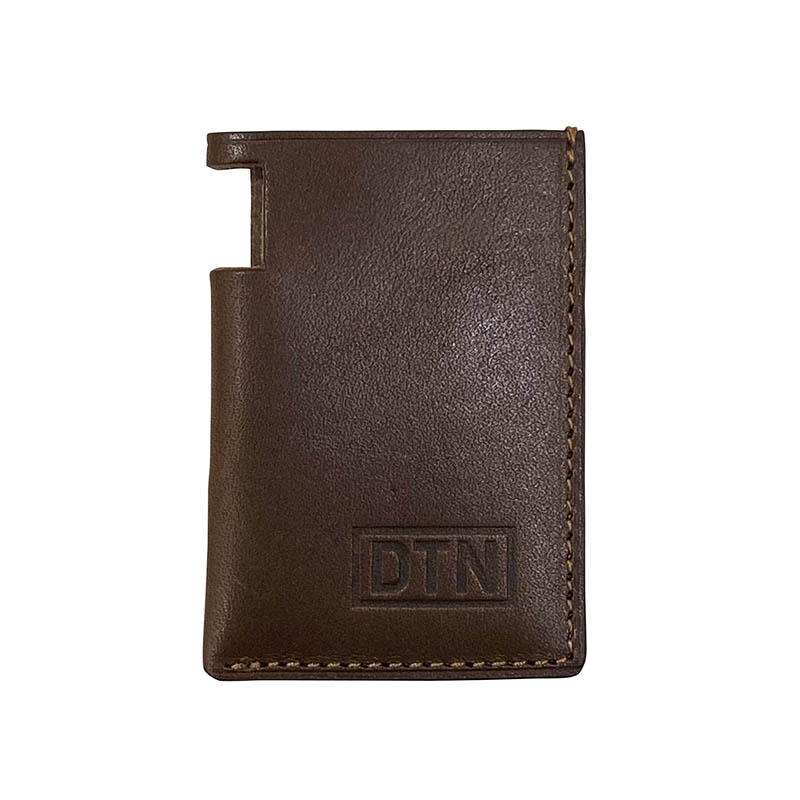 TABLET CASE D.BROWN