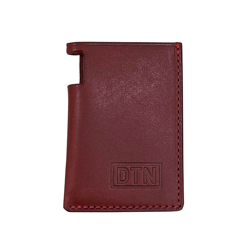 TABLET CASE RED