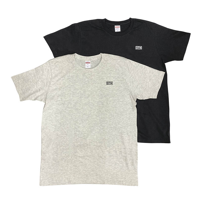 DTN PACK TEE L