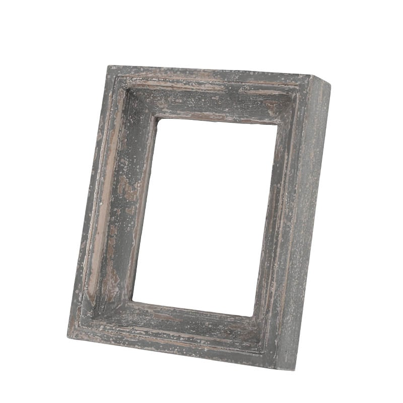 FIR WOOD FRAME GY27