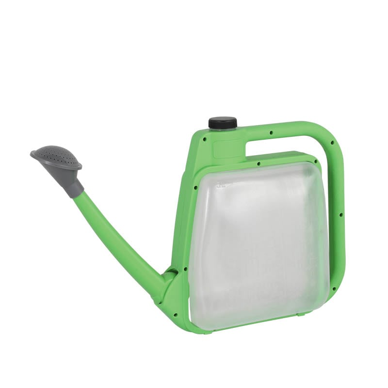 COLLAPSIBLE WATERING CAN BORNEO