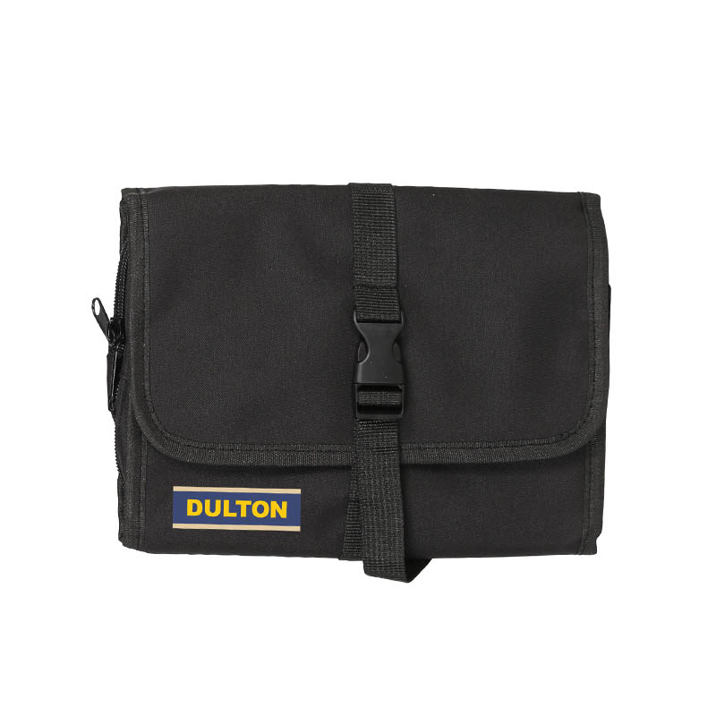 MULTI-PURPOSE TRAVEL POUCH